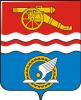 Kamensk-п.png